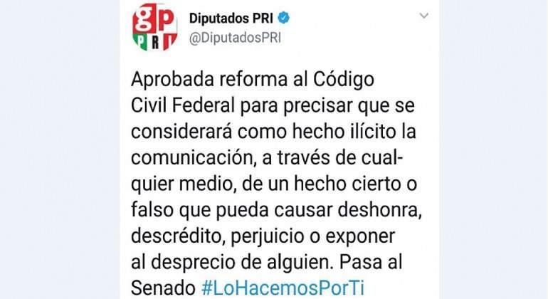 PRI-tuit.jpg