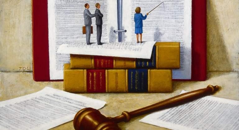 constitucion-reforma-corbis.jpg