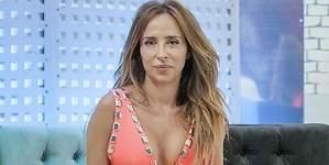 María Patiño da el salto a Hollywood en su primer trabajo como actriz