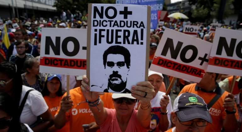 venezuela-oposicion-reuters.jpg