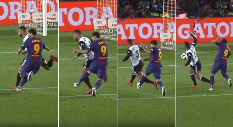 Montaje-agresion-luis-Suarez-Vezo-2018-Telecinco.jpg
