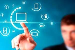 Alcatel-Lucent lanza plan de comunicación híbrido y flexible en la nube