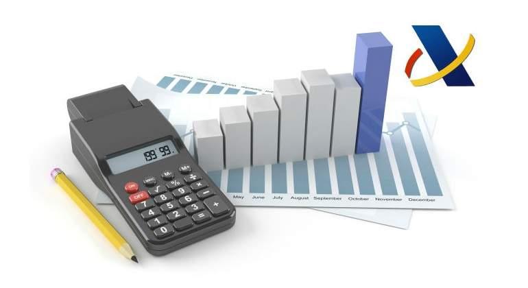 calculadora-grafico-hacienda.jpg