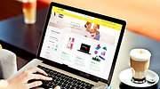 comercio-electronico-mercado-libr2-2.jpg