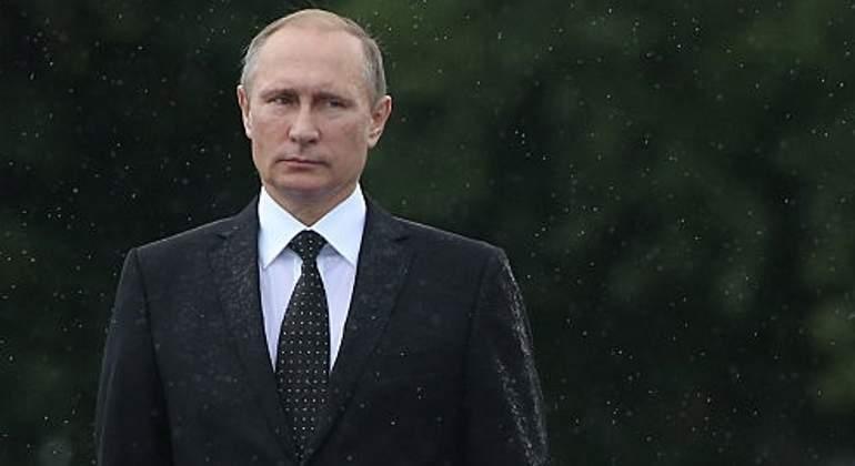 Vladimir Putin-getty-770.jpg