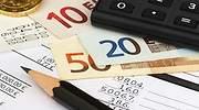 Cuentas-Dinero-Gasto.jpg