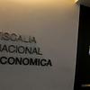 fiscalia-nacional-economica-chile.reuters.png