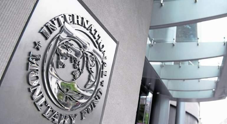 FMI evaluará la corrupción en los 189 países