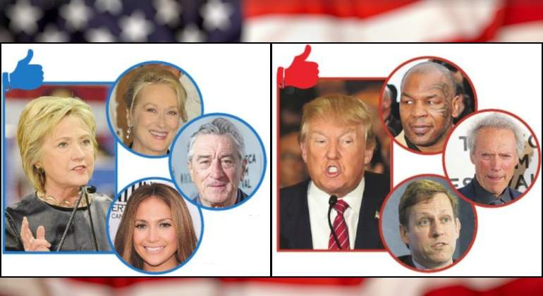 Montaje-Clinton-Trump-adhesiones-2016-istock-eleconomista.jpg