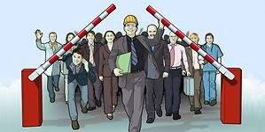 InfoJobs registró en septiembre un aumento de las ofertas de empleo del 23,8%