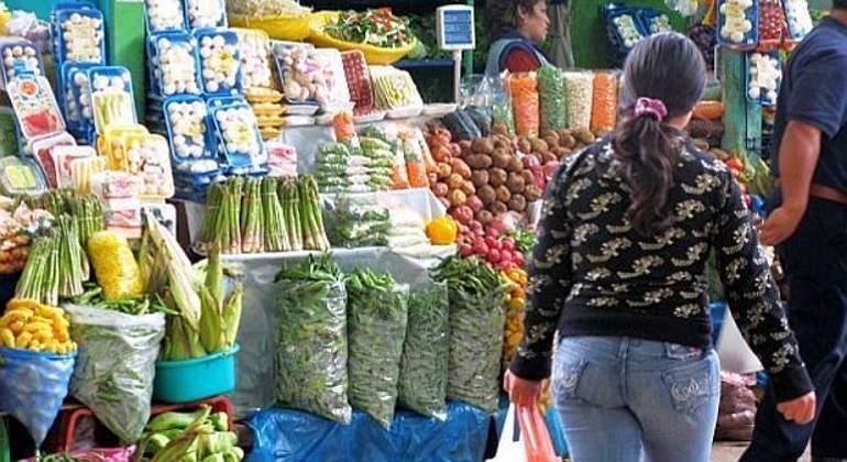 alimentos-reuters.jpg