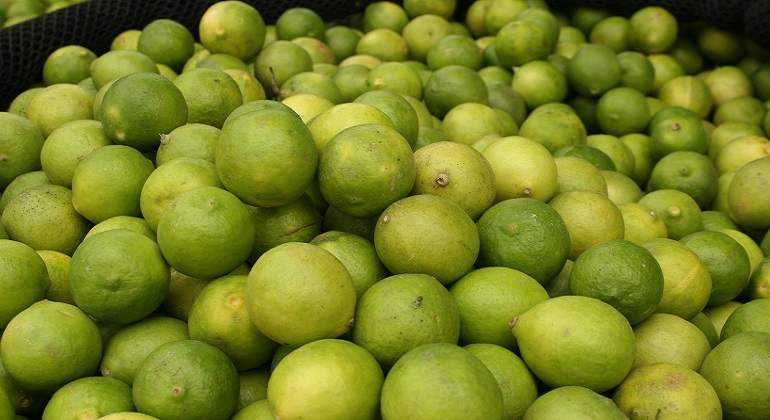 limon770x420.jpg