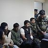 bolivianos.detenidos-foto-efe.png
