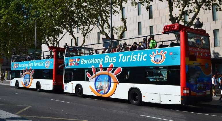 bus-turistic.jpg
