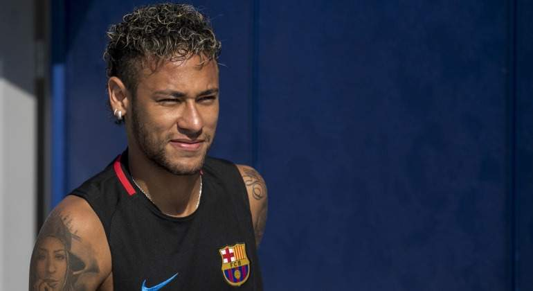 Neymar-entreno-NewJersey-2017-efe.jpg
