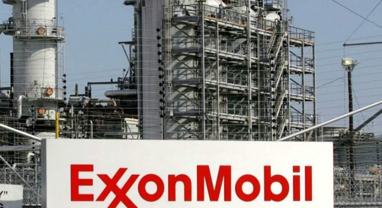 exxon-mobil-carte.jpg