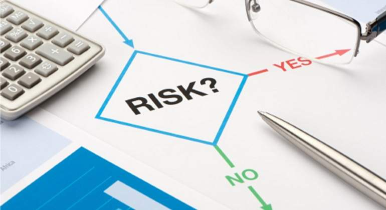 riesgos-2017.jpg