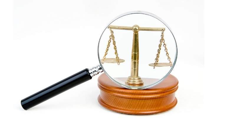 Un comentario de urgencia sobre la sentencia del TJUE