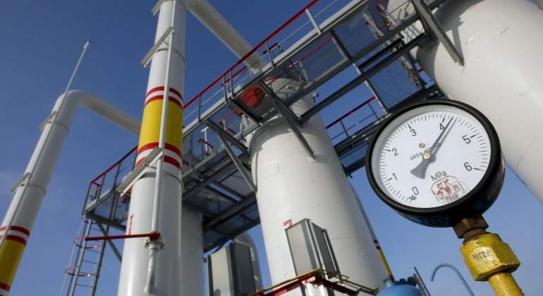 Afirman que se prioriza el mercado interno de gas