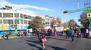 Locatarios-mercado-Miguel-Hidalgo-manifestacion-Twitter.jpg