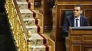 sanchez-congreso-21nov18-efe.jpg