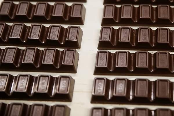 beneficios y perjuicios del consumo de azucar