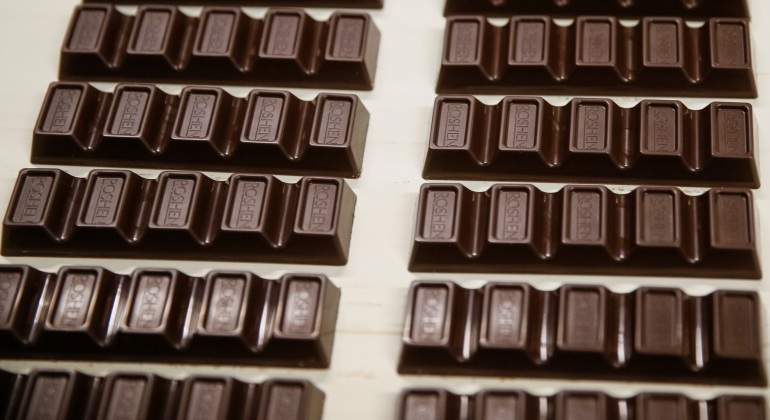 chocolate-tableta-reuters.jpg