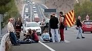 huelga3O-cataluna-autoviaA2-efe.jpg