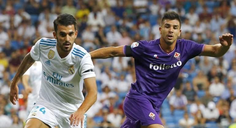 Ceballos-Fiorentina-2017-efe.jpg
