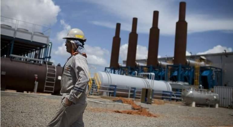 Chiapas, Veracruz y Tabasco, con poco crecimiento económico
