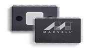 marvell-technology-chips.png