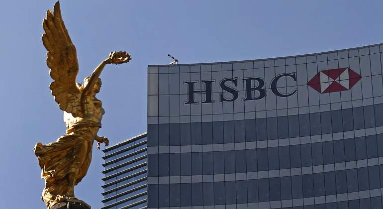 HSBC-Mexico-Reuters.jpg