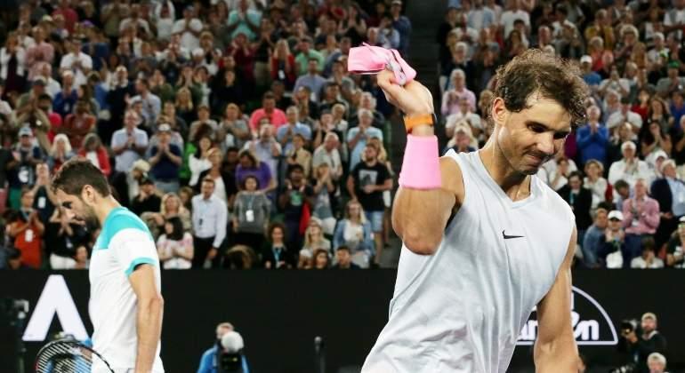 Nadal-AUSOpen-retira-23enero2018-EFE.jpg