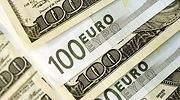 Euro-dolar-100-Getty.jpg
