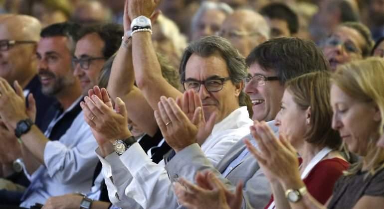 arturmas-partitdemocrata-efe.jpg