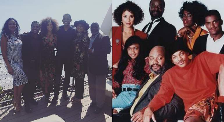 bel-air-reunion.jpg