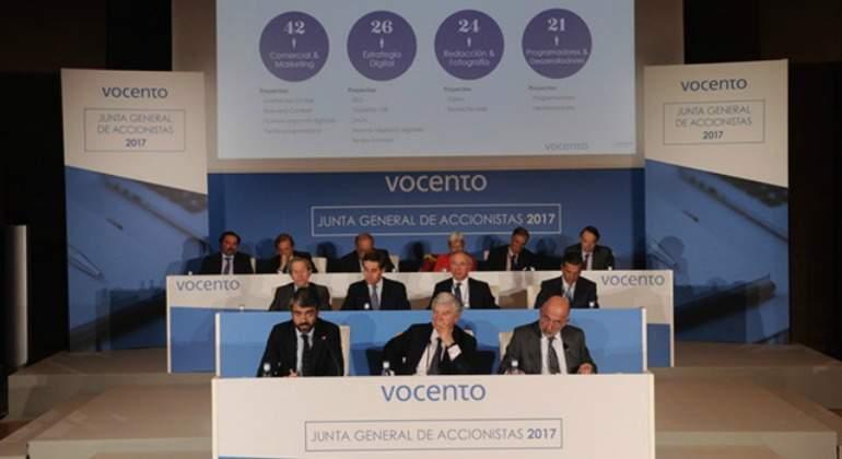 vocento-junta-accionistas.jpg