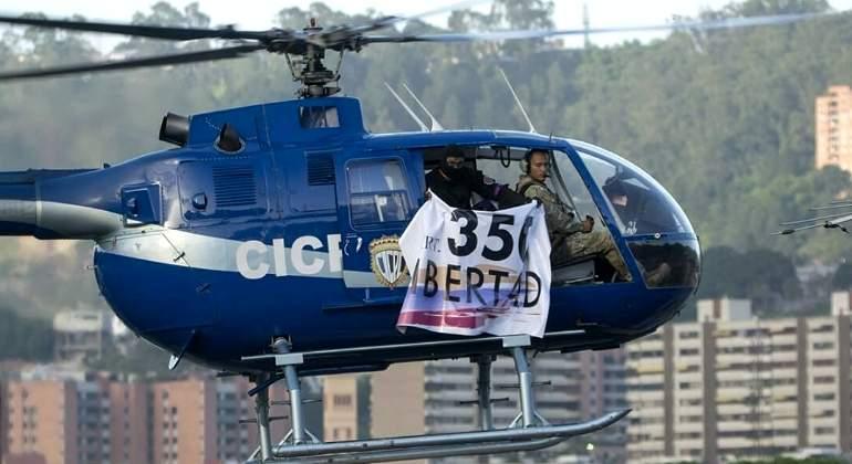 helicoptero-caracas-twitter.jpg