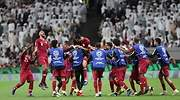 qatar-celebra-emiratos-copa-asia-2019-reuters.jpg