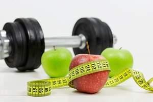 Las dietas: Del dicho al hecho...