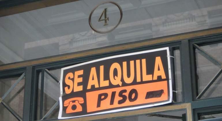 alquiler-cartel-portal-770-ep.jpg