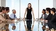 mujeres-lideres.jpg