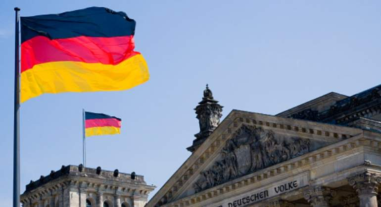 alemania-banderas-nueva.jpg