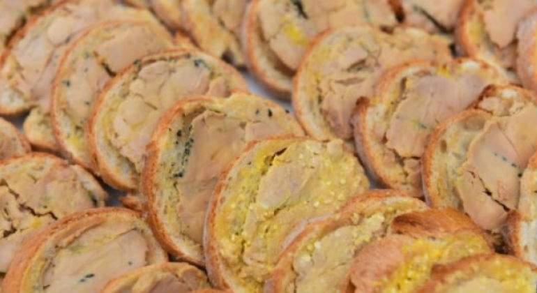 foie-gras-francia.jpg