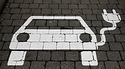 coche-electrico-silueta-pixabay-770x420.png