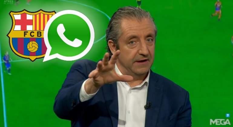 pedrerol-chiringuito-whatsapp2.jpg