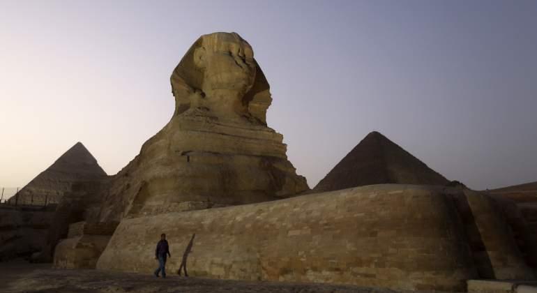 piramides-egipto-esfinge-reuters.jpg