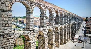 La Sepulvedana dejará de operar la ruta Madrid-Segovia en junio