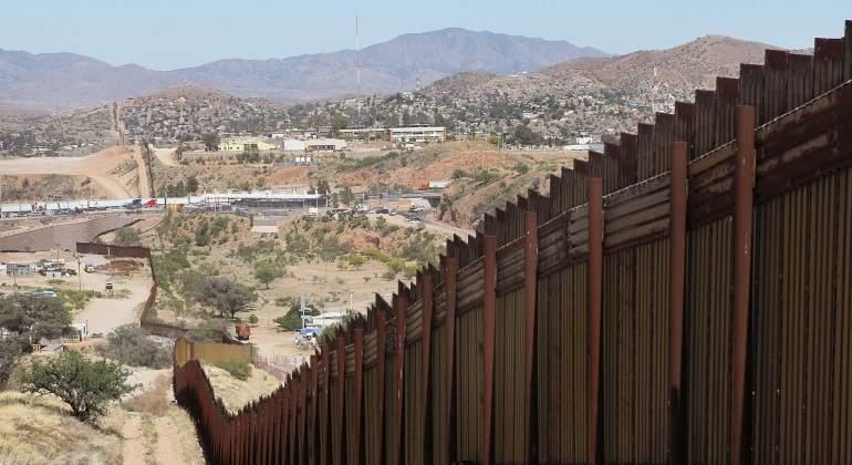 Muro-estados-unidos-Archivo-770.jpg