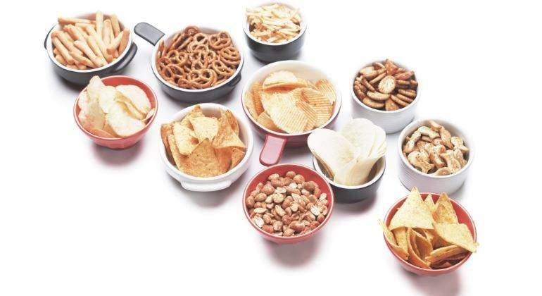 frutos-secos-snacks-770.jpg